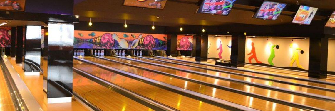 bowling bahisleri