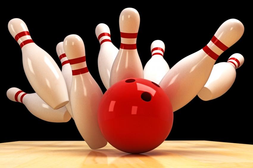 bowling fiyatlari nasil