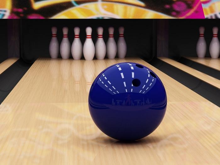 bowling nasil oynanir