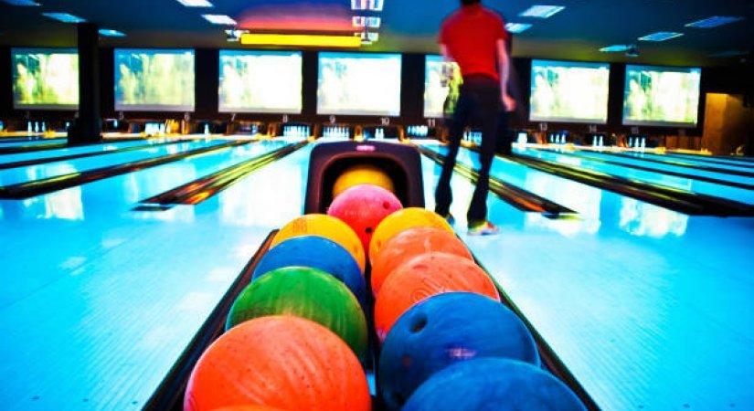 bowling taktikleri