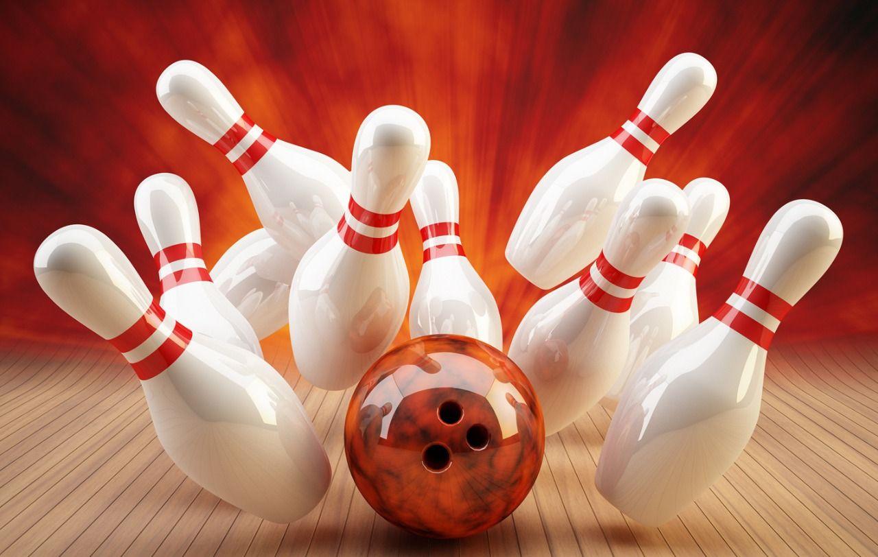 bowling topu ve malzemeleri nedir